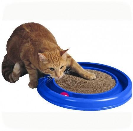 Best Cat Toys Interactive