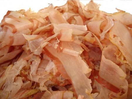 California Natural Dog Food Petsmart