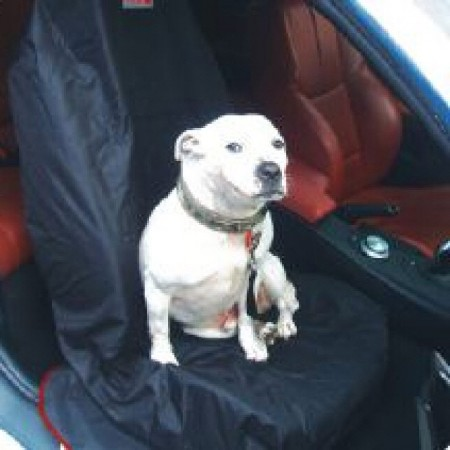 Car Seat Covers For Dogs Australia