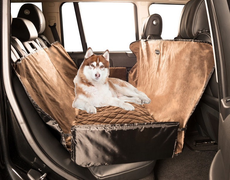 Car Seat Covers For Dogs Hammock