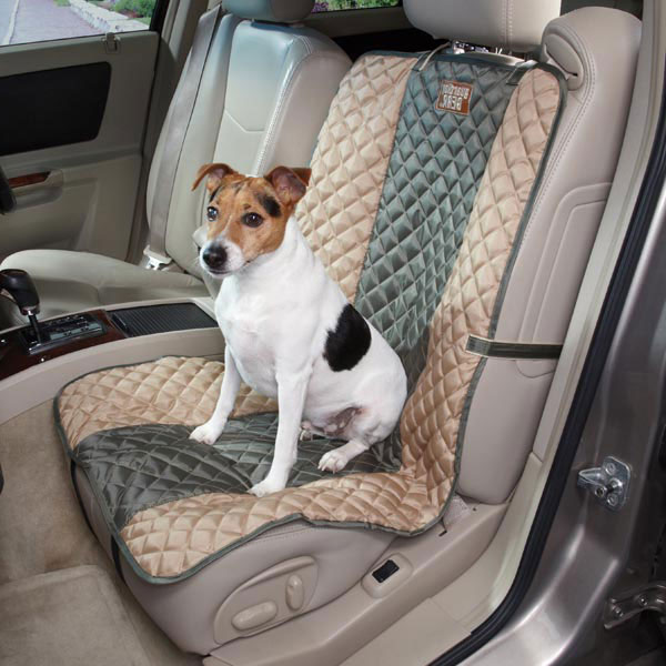 Car Seat Covers For Dogs Uk