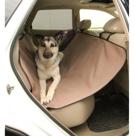 Car Seat Covers For Dogs Walmart