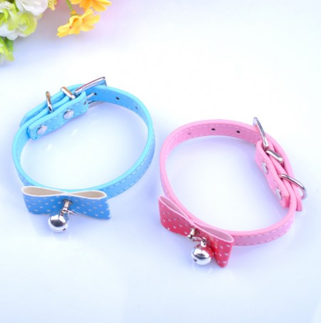 Cute Dog Collars Small Dogs
