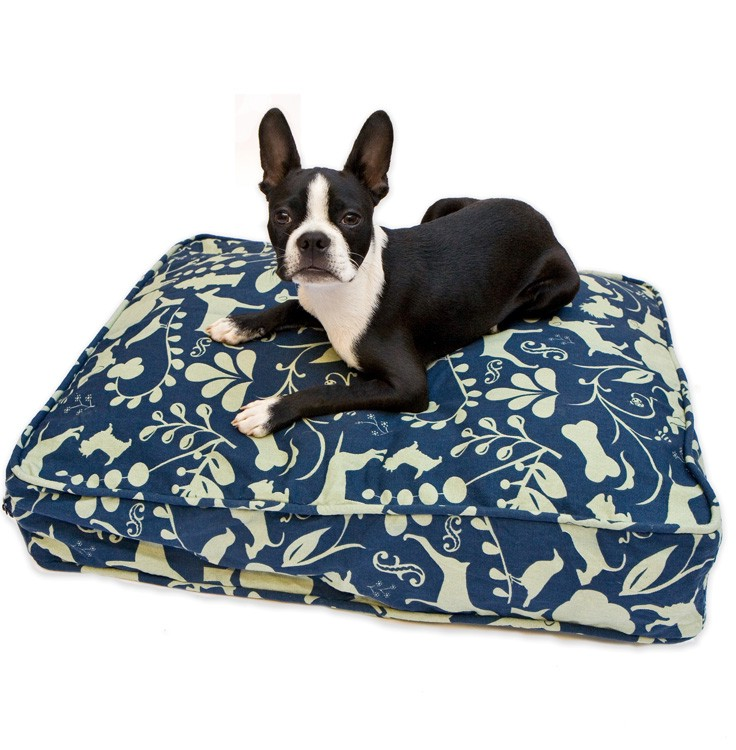Dog Bed Covers Large