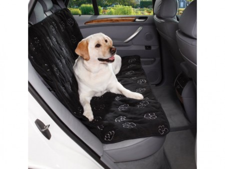Dog Car Seat Covers Walmart