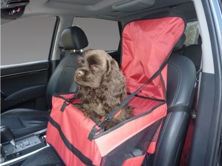 Dog Car Seats Ebay