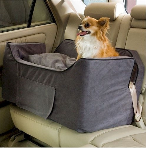 Dog Car Seats Made In Usa