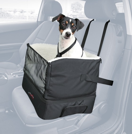 Dog Car Seats Uk