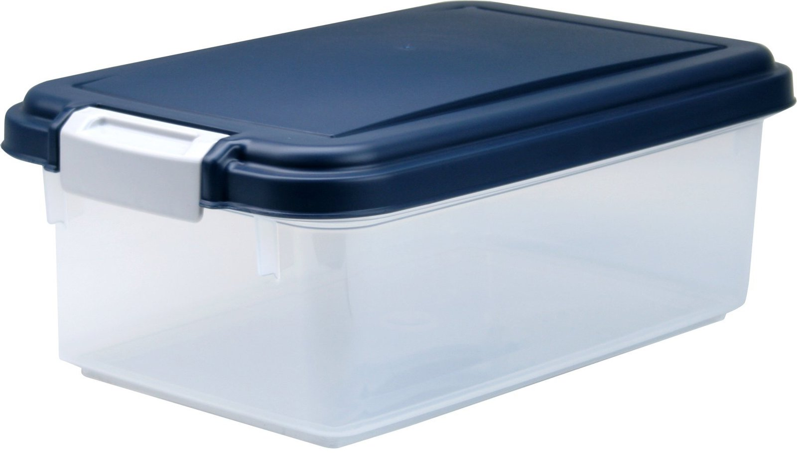 Dog Food Container Airtight
