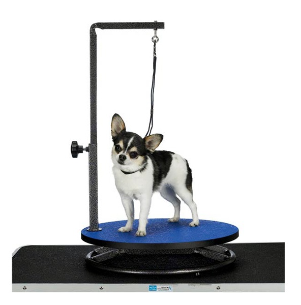 Dog Grooming Tables Uk