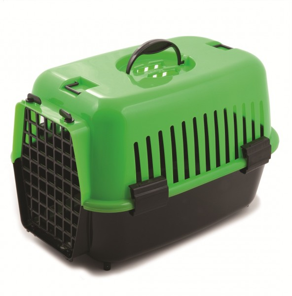 Dog Litter Box Uk