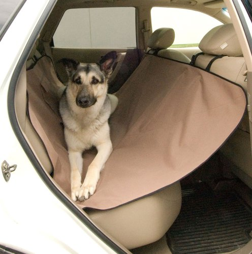 Dog Seat Covers Amazon