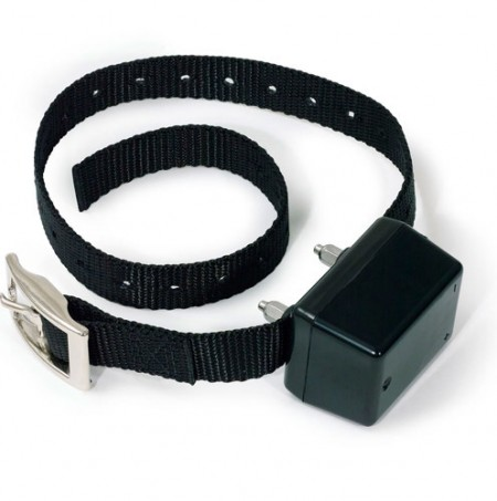 Electronic Dog Collars For Barking