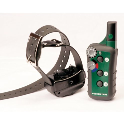 Electronic Dog Collars Uk
