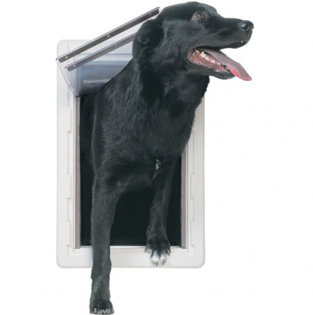 Electronic Dog Door Petsmart