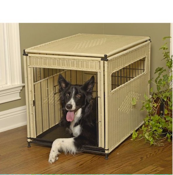 Extra Large Dog Crate Cover
