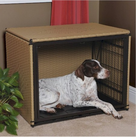 Extra Large Dog Crate Pad