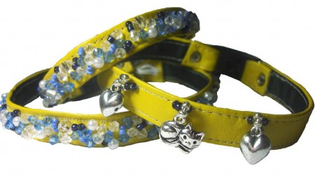 Fancy Dog Collars Australia