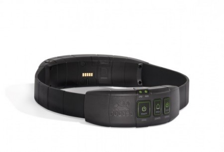 Gps Dog Collar Android