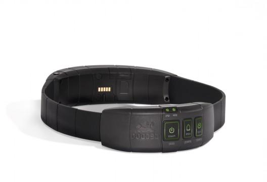Gps Dog Collar Android