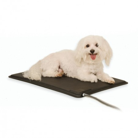 Heated Dog House Pads