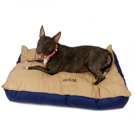 Kong Dog Bed Covers