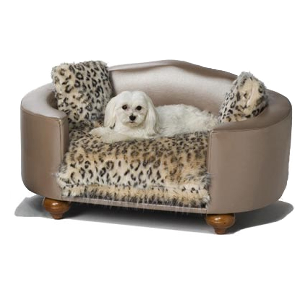 Kong Dog Bed Lounger