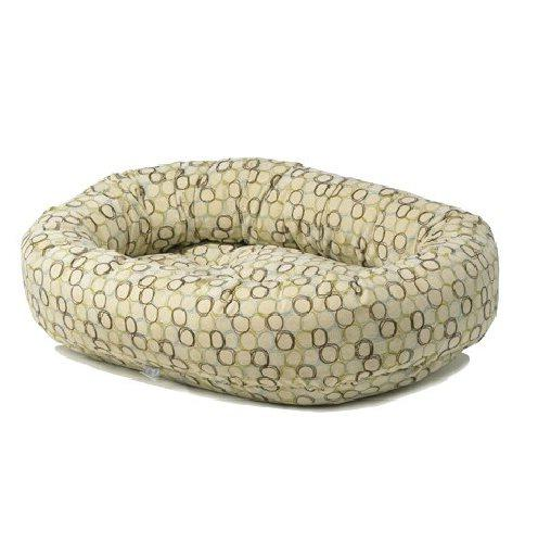 Kong Dog Beds Amazon