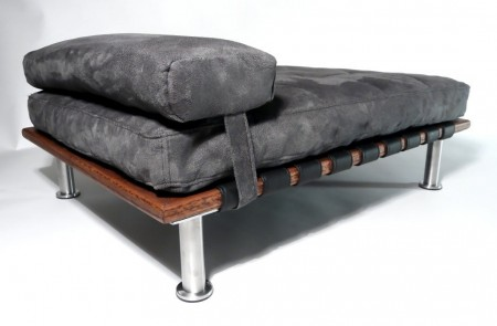 Luxury Dog Beds For Small Dogs