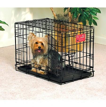 Midwest Dog Crates Amazon