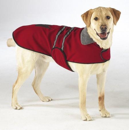 Thunder Jacket For Dogs Ebay
