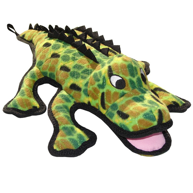 Tough Dog Toys Uk
