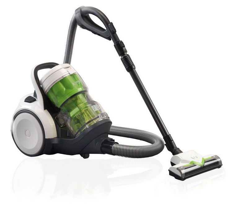 Best Vacuum For Pet Hair 2014