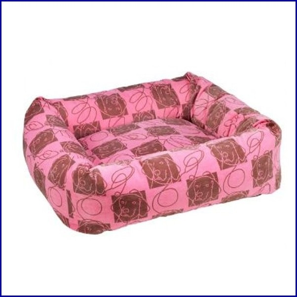 Big Dog Beds Canada