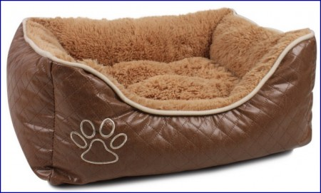 Big Dog Beds Uk