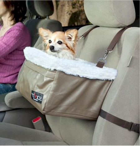 Car Seats For Dogs Australia