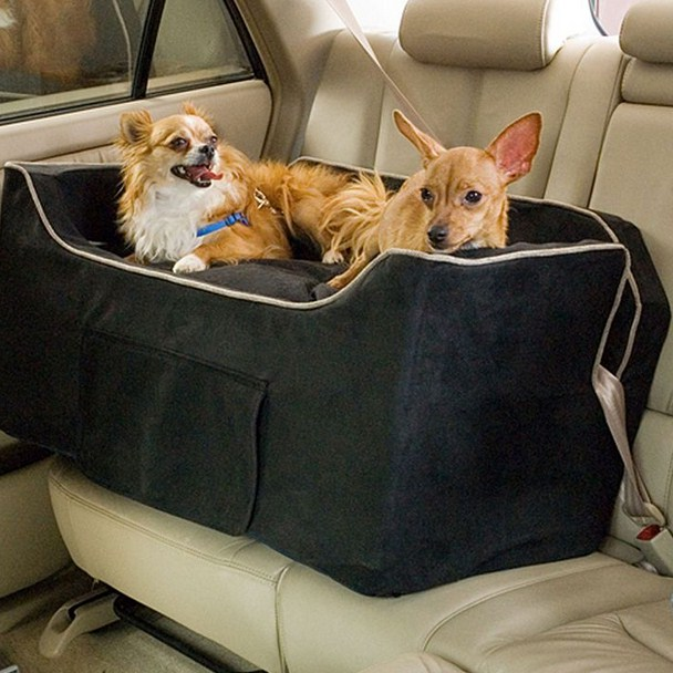 Car Seats For Dogs Petco