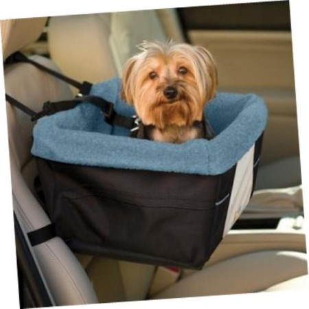 Car Seats For Dogs Petsmart