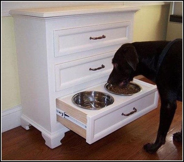 Dog Food Storage Containers Pet