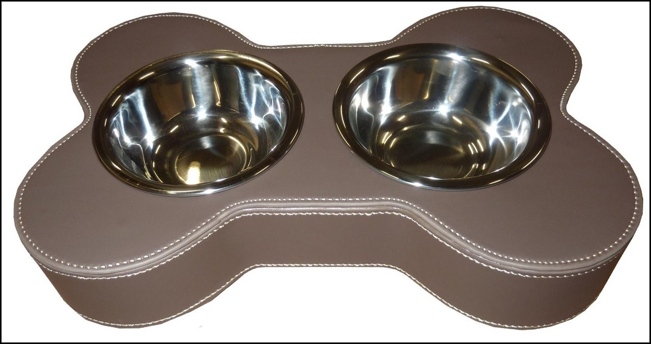 Designer Dog Bowls Australia