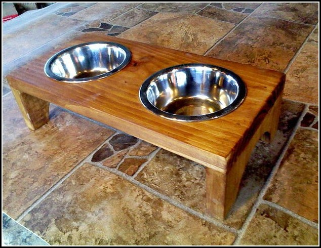 Designer Dog Bowls Uk