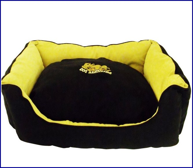 Dog Beds Costco Uk