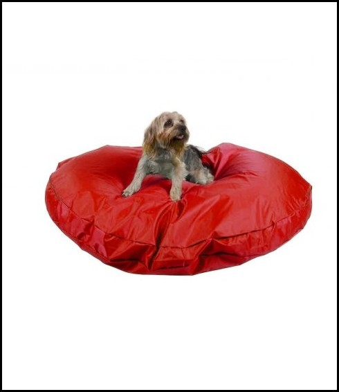 Dog Cooling Beds Australia