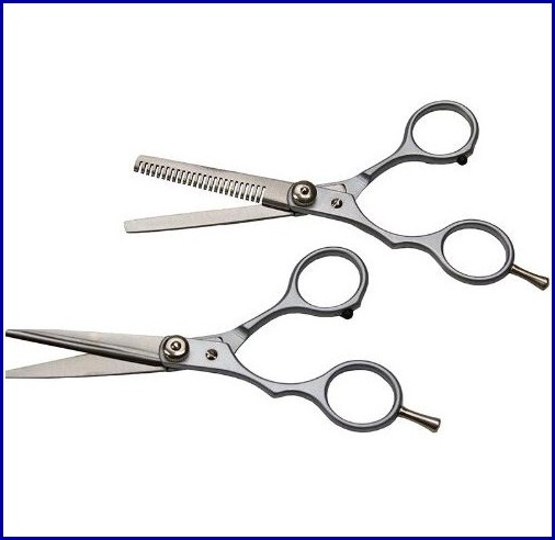 Dog Grooming Shears Walmart
