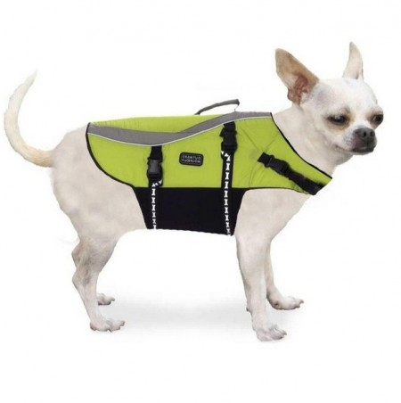 Dog Life Jackets Auckland