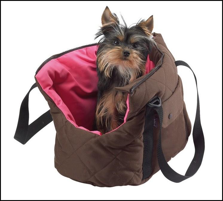 Dog Travel Bags Uk