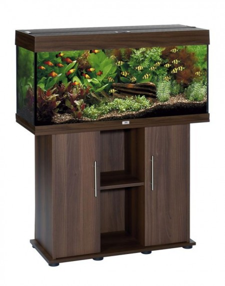 Fish Tank Stands Uk