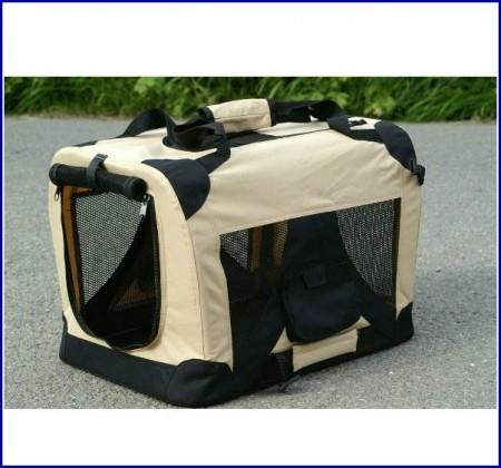 Small Dog Crates Amazon