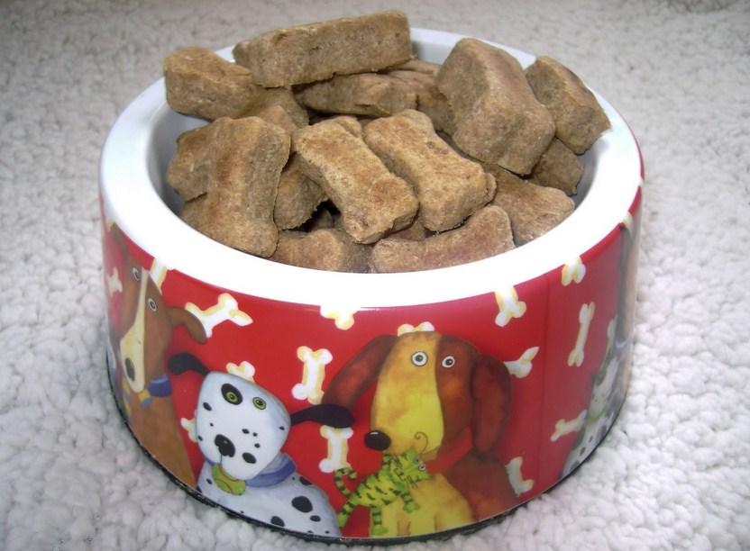 Vegetarian Dog Food Petco