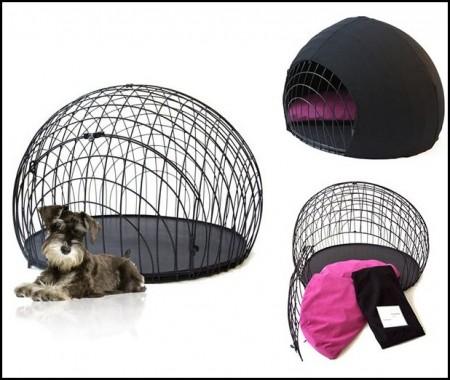 Wire Dog Kennel Walmart